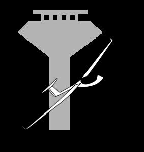 Flugsportverein Gerstetten e.V.